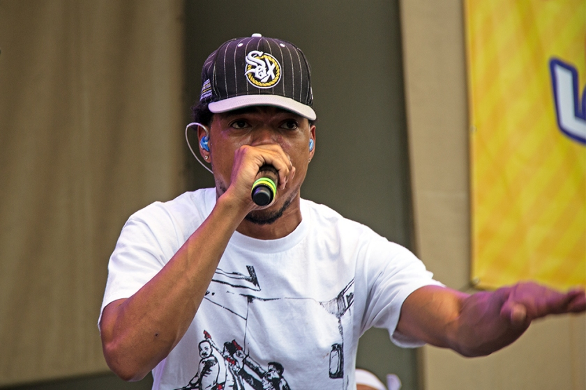chicago-chance-the-rapper