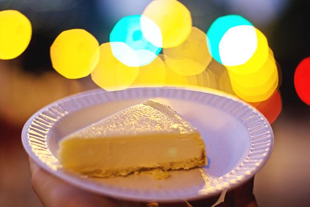 elis-cheesecake-chicago