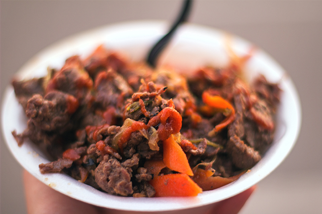 jin-ju-bulgolgi-bowl