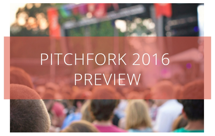 pitchfork-2016-preview-urbnexplorer