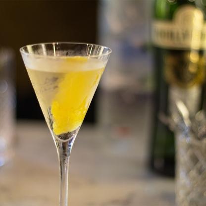 grey-goose-martini