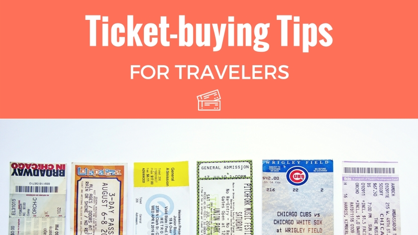 ticket-buying-tips